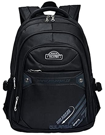 Amazon.com   Eshops School Backpacks for Boys Bookbag for Kids ...