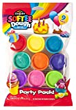 Softee Dough 9 Pack Cans Party Pack