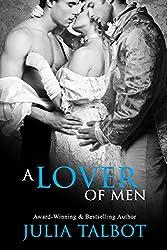 A Lover of Men
