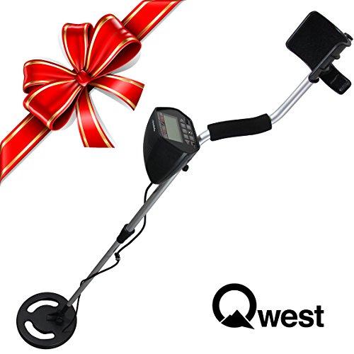 qwest-50-metal-detector-lcd-display-deep-treasure-hunter-waterproof-coil