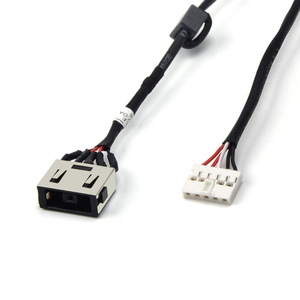 Remarkable Z50 Wiring Harness 92 Honda Ct70 Wiring Xl75 Wiring Cb750 Wiring Wiring Digital Resources Remcakbiperorg