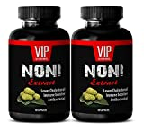 weight management capsules – NONI EXTRACT 500 Mg – IMMUNE BOOSTER – noni tree – 2 Bottles (120 Capsules) Review