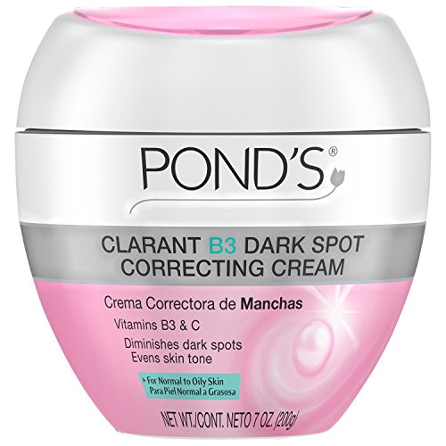 ponds-correcting-cream-clarant-b3-dark-spot-normal-to-oily-skin-7-oz-pack-of-2