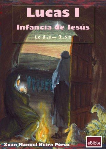 Descargar Libro Ebible / Lucas I Xoán Manuel Neira Pérez