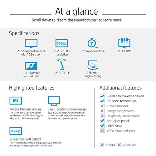 HP-Pavilion-215-Inch-IPS-LED-HDMI-VGA-Monitor