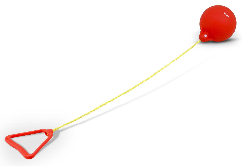 Lanzamiento de martillo - martillo blando para el entrenamiento de niños - 500 gramos HAEST