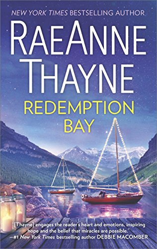 Redemption Bay: A Second-Chance Romance novel (Haven Point Book 2)