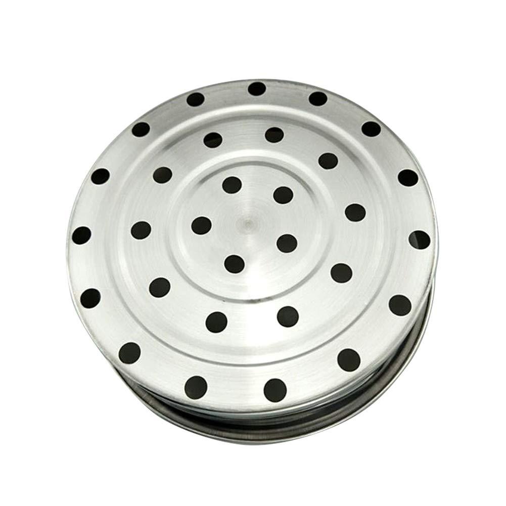 Amazon.com: 304 Stainless Steel Steamer Basket Insert for Pots, Pans & Crock Pots, Vegetable Fruit Drain Basket Kitchen Tool, 8.85x8.26x2.36in: Kitchen & ...