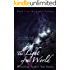 The Light of the World: The Light Trilogy (The Light Series Book 1)