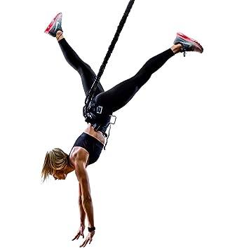 Amazon.com: ynxing antena Vitality Bungee rope| cuerda de ...