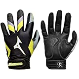 Mizuno Finch Batting Glove