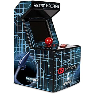my-arcade-retro-arcade-machine-handheld