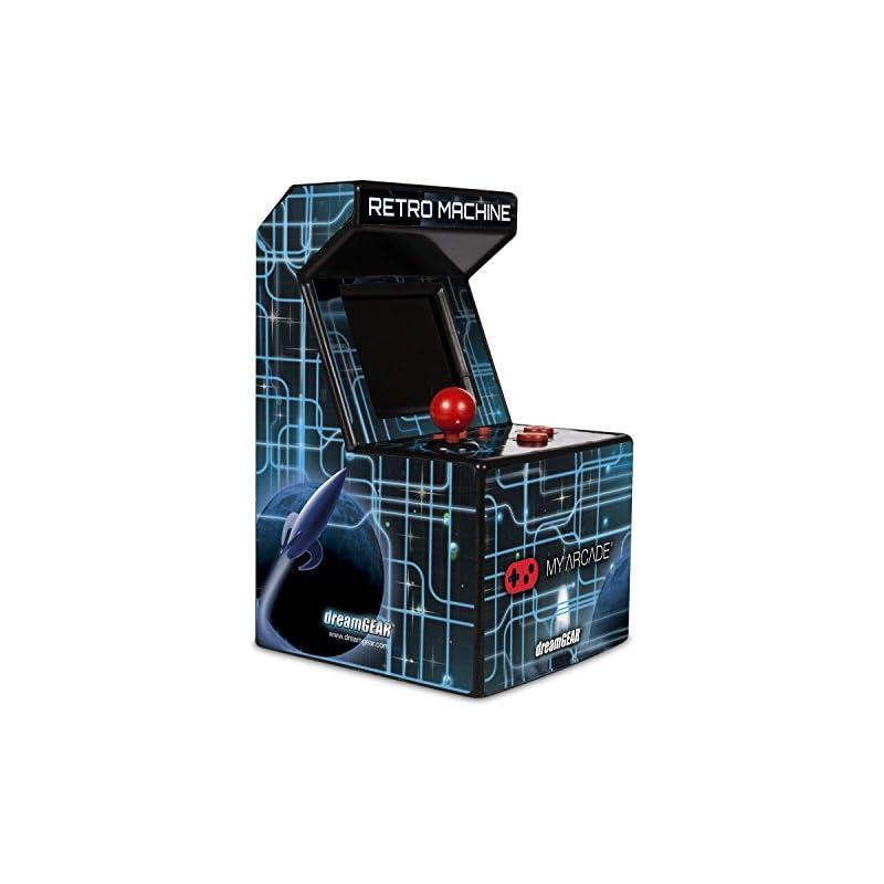 my-arcade-retro-arcade-machine-handheld
