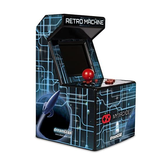 My-Arcade-Retro-Arcade-Machine-Handheld-Gaming-System-with-200-Built-in-Video-Games