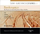 Sum and Substance Audio on Bankruptcy