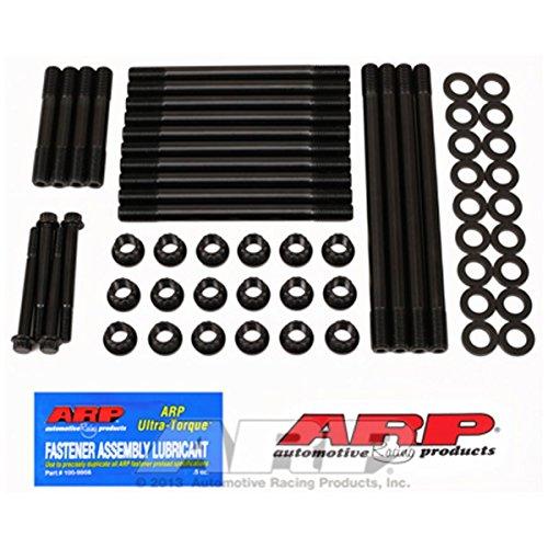 ARP 247-4206 Head Stud Kit