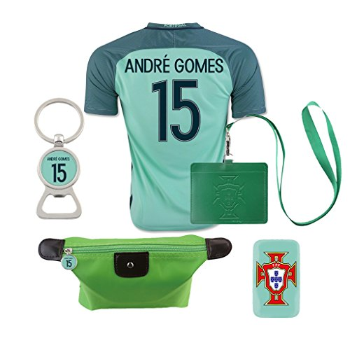 15-andre-gomes-6-in-1-combo-portugal-away-match-soccer-adult-euro-2016-jersey