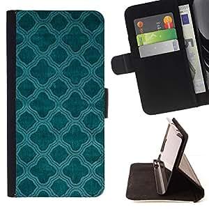 LG Magna / G4C / H525N H522Y H520N H502F H500F (G4 MINI,NOT FOR LG G4)Case , Iglesia cristiana del trullo del modelo india- la tarjeta de Crédito Slots PU Funda de cuero Monedero caso cubierta de piel