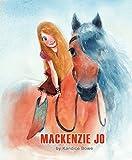 Mackenzie Jo