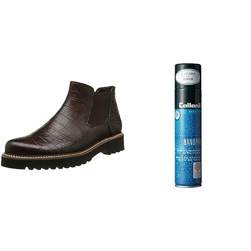 Damen Boots Chelsea Gabor Comfort Sport jMqpSGLUzV