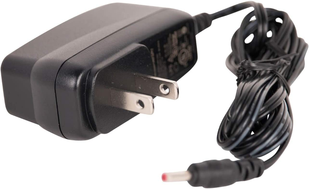 Car Vehicle Power Adapter Charger Cord Cable For Delphi MyFi Roady XT XM Radio
