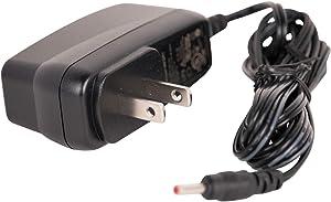 SiriusXM Radio PowerConnect 5 Volt Home Power Adapter