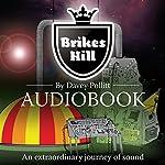 Brikes Hill | David Pollitt