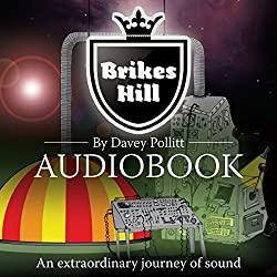 Brikes Hill