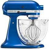 KitchenAid KSM155GBEB Artisan Designer Series