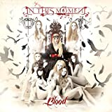 Blood by In This Moment (2013-05-04)