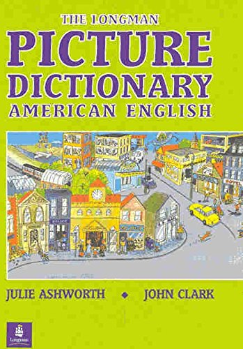 Dictionary: American English (PICD) ()