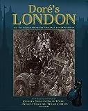 Dores London