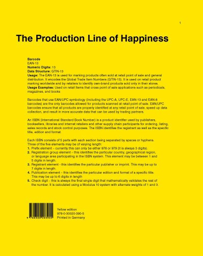 christopher-williams-the-production-line-of-happiness-whitechapel-art-gallery-london-exhibition-cata