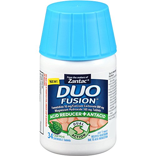 zantac-duo-fusion-acid-reducer-antacid-cool-mint-34-chewable-tablets