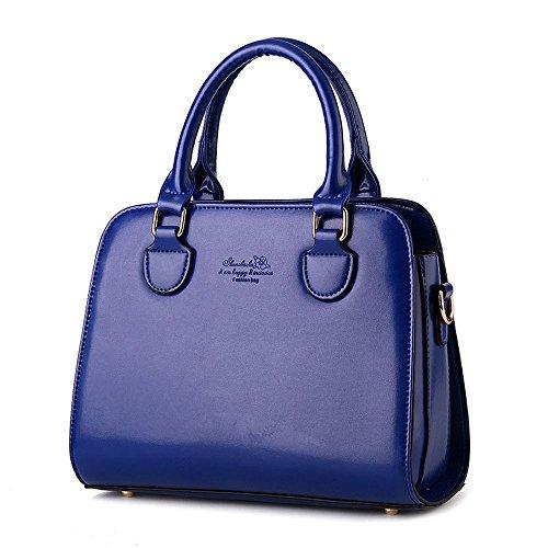 maxx new york handbags - 8