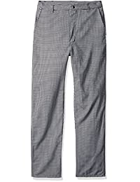 Uncommon Threads womens Chef Kitchen Pant