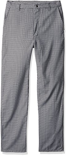 uncommon threads chef pants - 7