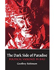 The Dark Side of Paradise: Political Violence in Bali