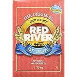 Red River Cereal - 1.35kg