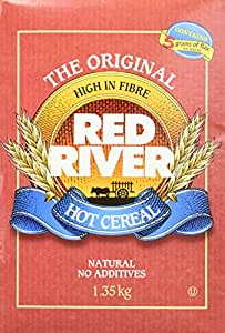 Red River Cereal 1.35 Kilograms