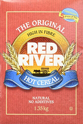 Red River Cereal - 1.35kg