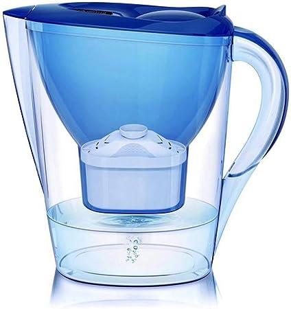 C Five Filtro de Agua Hervidor de Agua Vaso seco de Gran Capacidad ...