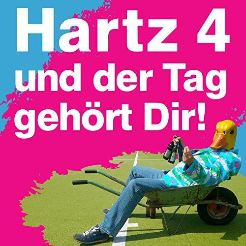 Lottogewinn Bei Hartz 4