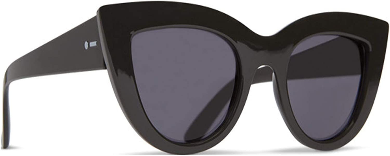 DOT DASH Sunglasses STARLING new color