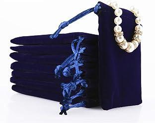 992c862b23c6 Amazon.com: Oirlv: Jewelry Bag
