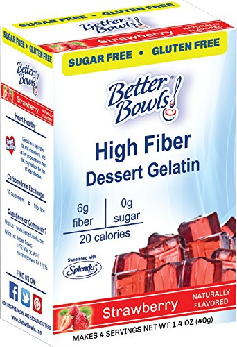 better-bowls-sugar-free-strawberry-gelatin-14-ounce-pack-of-6