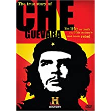 The True Story of Che Guevara (2008)