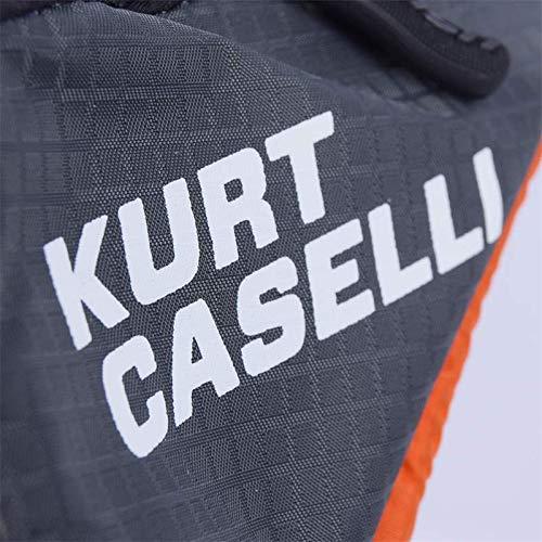 USWE Outlander 4 Kurt Caselli Edition KC66
