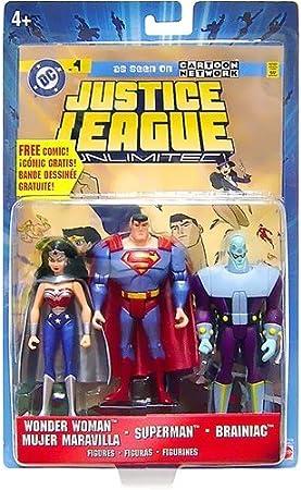 Superman Justice League Flash hair accessory Wonder woman black Batman comics headband Multicolored DC comic books super heros