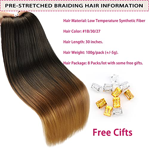 1b 27 hair color _image4